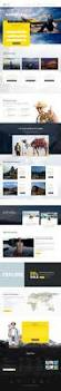 best 25 hotel sites ideas on pinterest travel and tourism