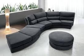 Grey Modern Sofa by Grey Sofa Modern U2013 Seedabook Com