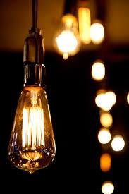 best 25 cafe lighting ideas on coffee shop design