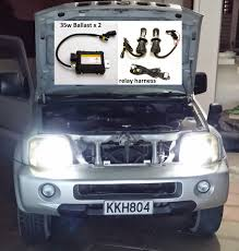 Types Of Grey Color by Suzuki Jimny 1999 1 3l 1298cc G13bb Jb33 3rd Gen Details