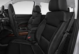 Custom Car Bench Seats Quilted Car Seats Mk5 Vw Golf Seat Covers Diamond Quilted Cloth