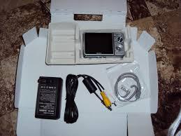 sony cybershot dsc s750 driver free download