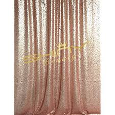Cheap Photography Backdrops Amazon Com Trlyc 4ft7ft Sparkly Black Party Photo Booth Backdrop