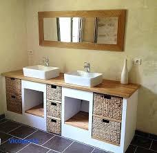faire un meuble de cuisine meuble salle de bain avec petit carrelage cuisine le meuble