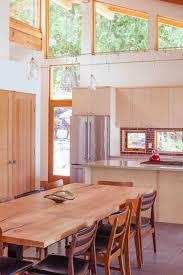 modern timber kitchens borsio modern timber frame artisan custom log homes