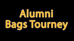 alumni bags st vianney high school alumni bags tournament