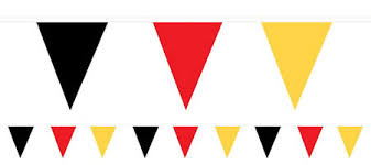 party banner german party decorations german themed party party city
