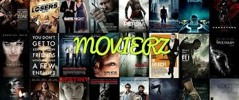 watch high quality online movies without downloading and signing
