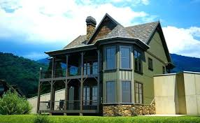 small house cottage plans small house plans with basement cottage house plans with basement