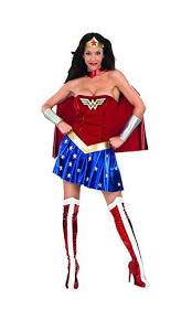 Secret Service Halloween Costume 10 Woman Costumes Halloween