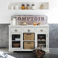 meuble de cuisine maison du monde promo coucher meuble en meubles vintagerer du maisons contemporaine