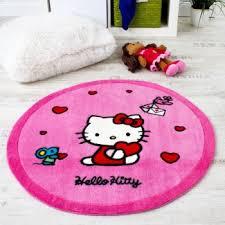 kinderzimmer teppich rund kinderteppich schmetterling mehrfarbig kinder teppiche