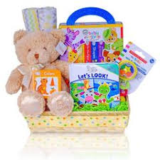 Baby Gift Baskets Stork Baby Gift Baskets Baby Baskets Gift Baskets For Baby