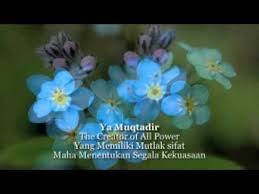 download mp3 asmaul husna youtube gratis opick asmaul husna mp3 download stafaband