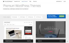 cms templates wordpress templates consultant wordpress theme
