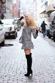 top 3 boots styles lara speaks style
