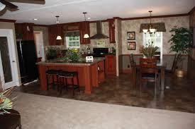 100 cracker style log homes log homes u0026 log cabin kits