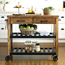 kitchen island or cart kitchen islands on wheels island carts intended for cart with