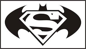 superman vector logo free download clip art free clip art
