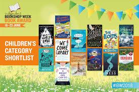 Treehouse Muswell Hill Children U0027s Bookshop Childrensbkshop Twitter