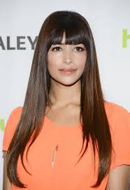12 best hannah simone images on pinterest hannah simone hair