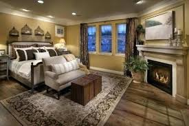 earth tone paint colors for bedroom earth tone colors for bedrooms earth tone colors guest bedroom color