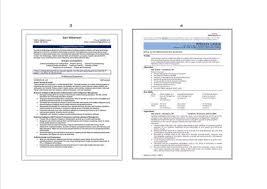 Example Resume Australia by Australian Style Resume Examples Virtren Com