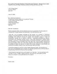 cover letter sample resume for massage therapist sample resume for