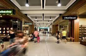food court design pinterest westfield food court lighting design and light art magazine image
