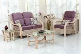 wicker kitchen chairs beautiful home design
