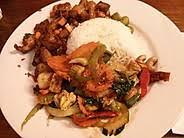 flora indian restaurant u0026 cafe in melbourne vic restaurants