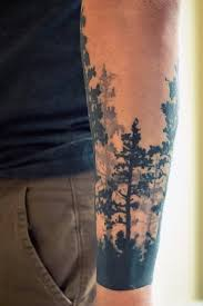 top 75 best forearm tattoos for men cool ideas and designs within