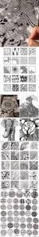 best 25 doodle art name ideas on pinterest doodle art designs
