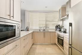 Kitchen Designs Durban by Gallery Built In Concepts