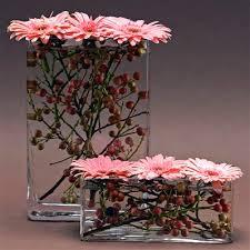 Flowers Decor Best 25 Flower Decoration Ideas On Pinterest Events Wedding