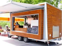 cuisine professionnelle mobile cuisine mobile cool desserte de cuisine mobile coloris galerie avec