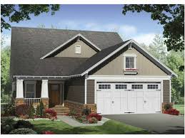 2 craftsman house plans eplans craftsman house plan craftsman styling with upscale