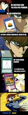 Yugi Memes - the best yugioh memes memedroid