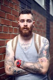 big tattoos for men 259 best tattoo images on pinterest tattoo ideas tattoo ink and