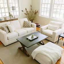 livingroom ideas 50 simple living room ideas for 2018 shutterfly