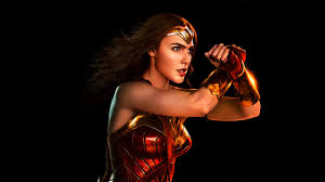 gal gadot 2017 wallpapers wallpapers justice league 2017 gal gadot wonder woman hero girls