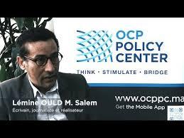 adresse si e ocp casablanca feedrss ocp policy center