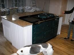 install kitchen island image result for kitchen island with aga kitchen