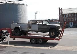 jeep truck prerunner hazel 79 jeep j10 gladiator