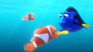 finding dory movie clip totally sick 2016 fandango movieclips