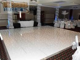 hire a floor basingstoke led floor rentals