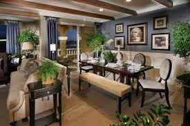 modular dining table dining room decorating ideas for the dining room is classy and