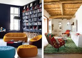 relaxing living room ideas bibliafull com