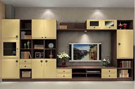 Modern Tv Furniture Designs Canada Modern Interior Design Round Bed Interior Design 3d Design