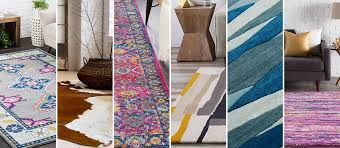 Designer Area Rugs Modern Designer Area Rugs Modern Contemporary Area Rugs